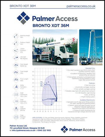 Palmer_Access_36M