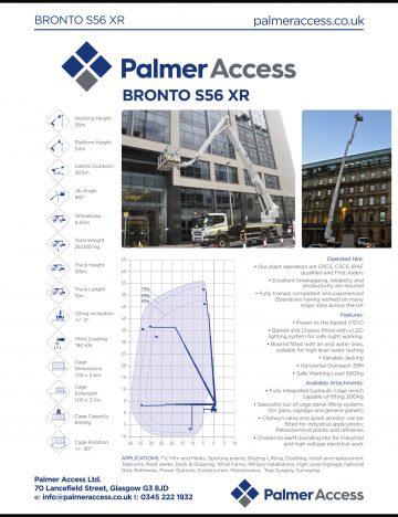 Palmer_Access_56M